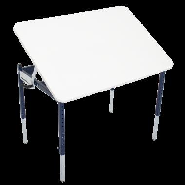 JOY_004 Tilt Plain board