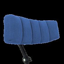 KDO_104 HexagonPro™ Headrest