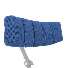 JRI_104 Hexagon Pro™ Headrest