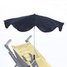 TTL_402 Umbrella