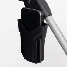 RCB/REB_452 Phone holder